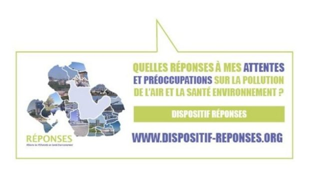 Démission d'ADPLGF du projet REPONSES